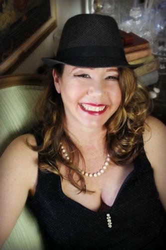 Gail Gunnis
